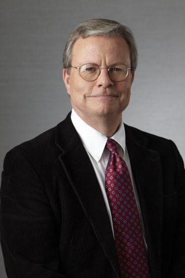 Dr james white
