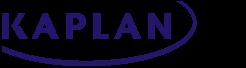 Kaplan Test Prep & Admissions