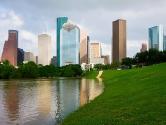 Kaplan USMLE Step 1 Live Retreat - Houston, TX