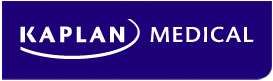 Kaplan Medical - USMLE, CSA, COMLEX