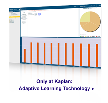 Adaptive Learning Technology
