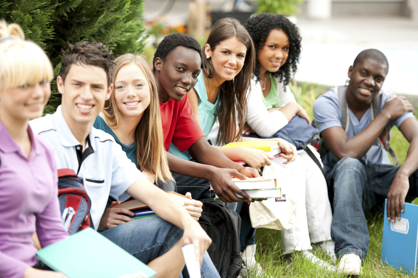 and other student essays The act test for students writing sample essays essay task on the issue and analyze the relationship between your perspective and at least one other.