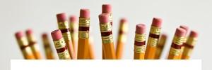 header_600x200_pencils_vert_2