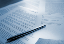 contracts-documents