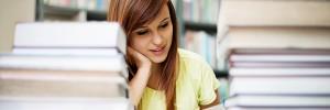 header_600x200_student_girl_new