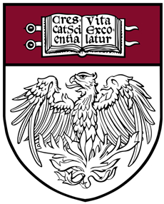 University of chicago gsb essays