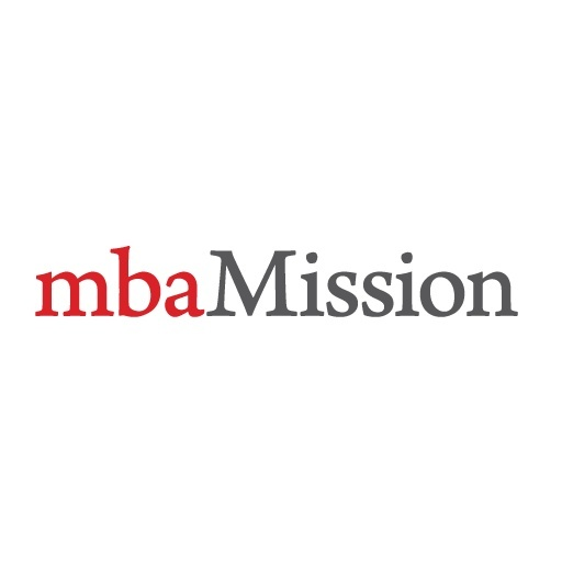 getting into the mba program mbamission s university of virginia mba program