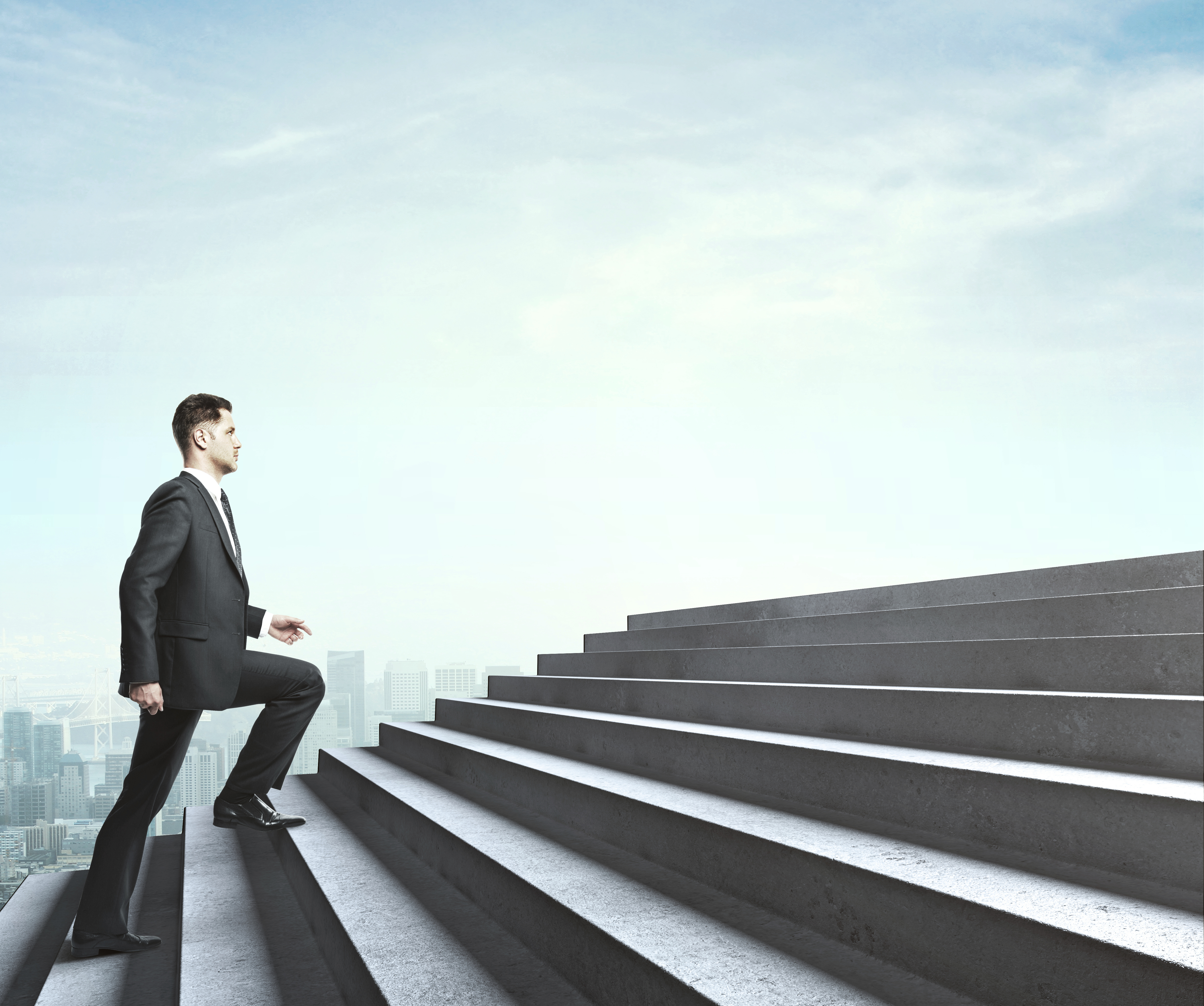 MBA Admissions: Is Round One the Best?