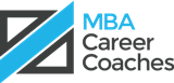 mbacc-logo-email