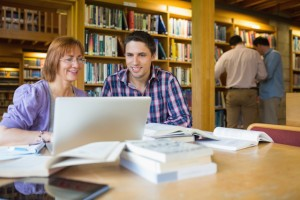 Top 5 GMAT Study Tips from Former Students
