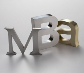 Worried about MBA cost?
