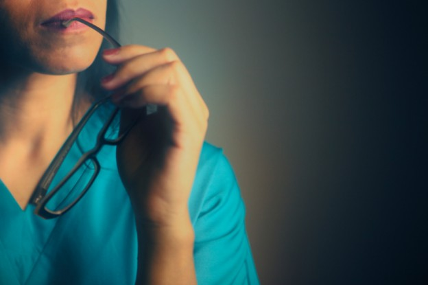 nursing profession or calling Nursing – more of a calling than a career choice | city college nursing but the benefits of choosing a career in the nursing profession don't stop there.