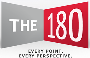 180 Live predicts the June LSAT.