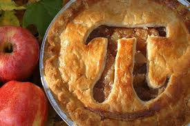 Spend Pi Day with these LSAT Tips for solving logic games.