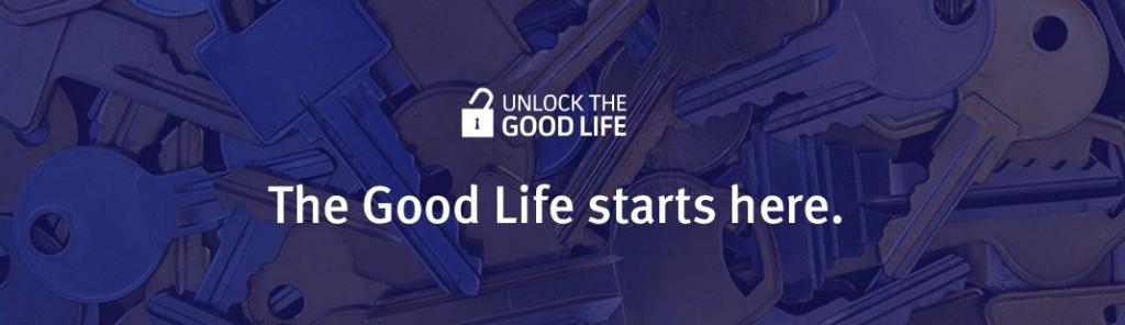 LSAT, Law School, Lawyers: the Good Life