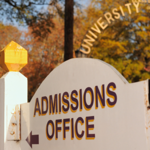 Top stories relevant to pre-law students and law school admissions.