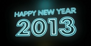 happy_new_year_2013_8