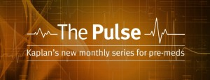 the-pulse-event-series-header