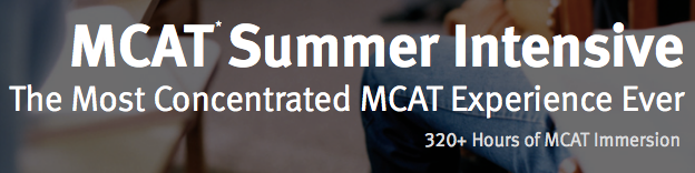Pre-med students incorporate the new MCAT prerequisites and content areas into theier schedules.