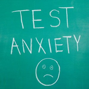 Beat Test Day anxiety by following these tips on your MCAT test date and secure that high score.