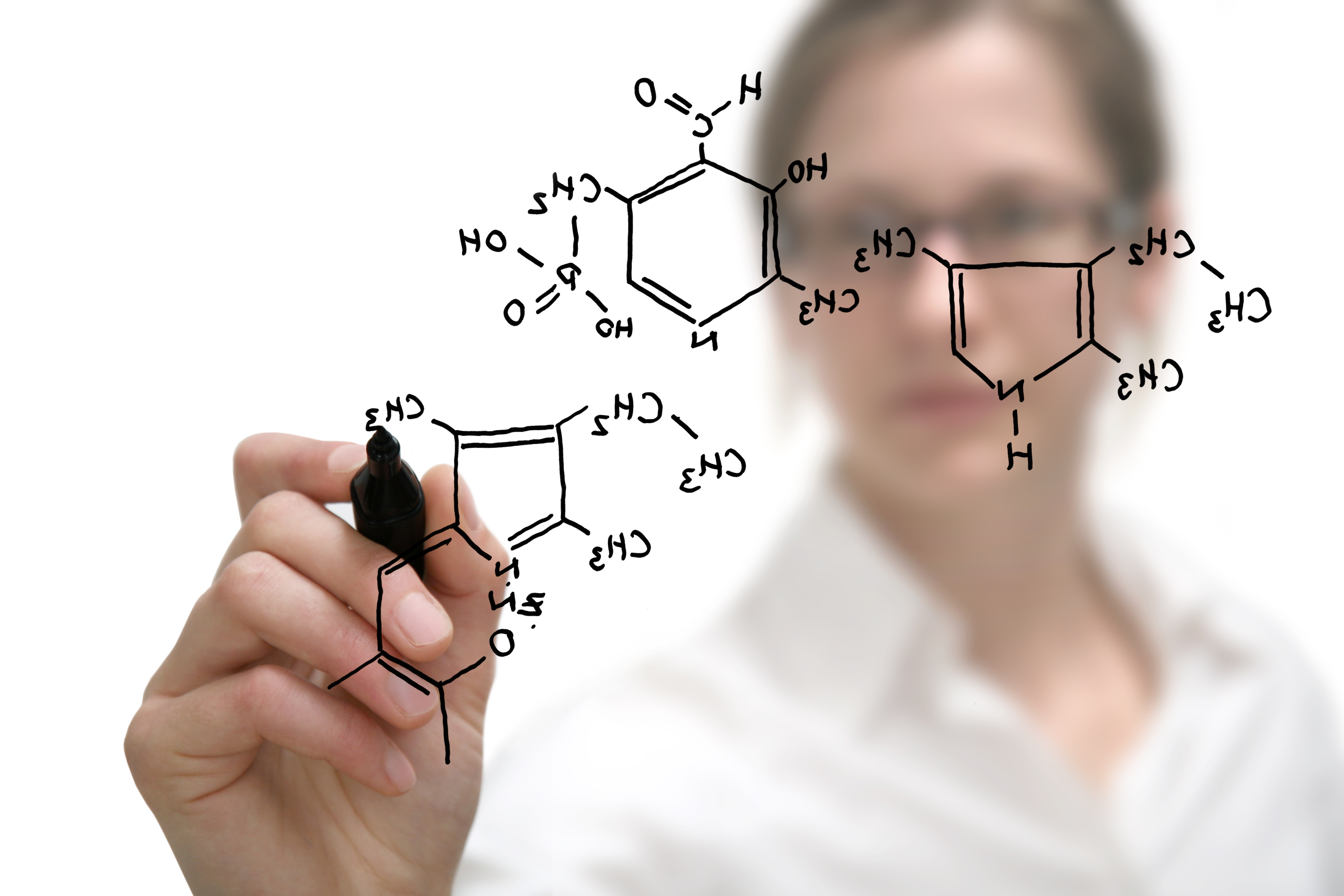 Getting into Medical School with Organic Chemistry and Biochemistry   Kaplan Test Prep
