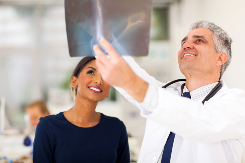 shadowing a doctor Shadowing opportunities will introduce you to a specific field and allow you to  see firsthand the daily happenings within the field each department has.