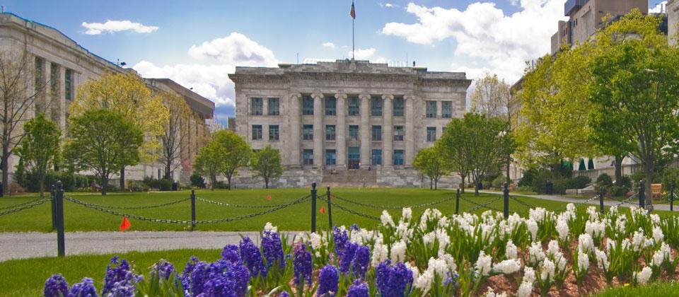 U.S. News & World Report released its 2018 medical school rankings.