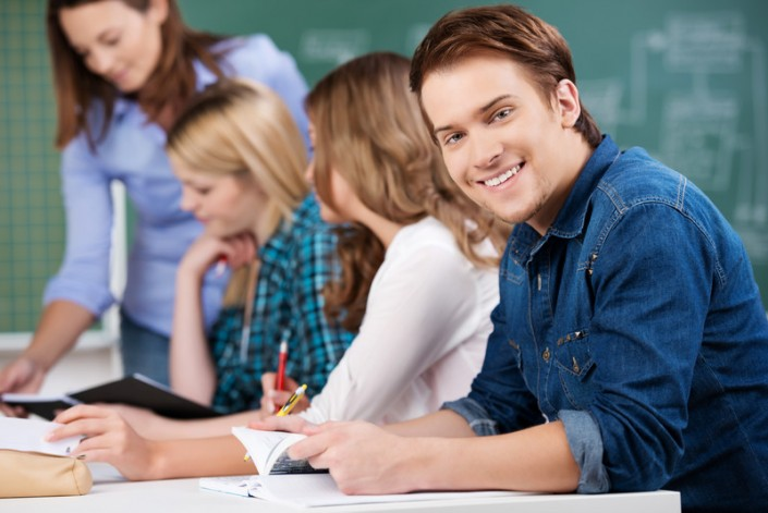 """Applying """"Necessary"""" And """"Sufficient"""" To GMAT Assumption Questions"""