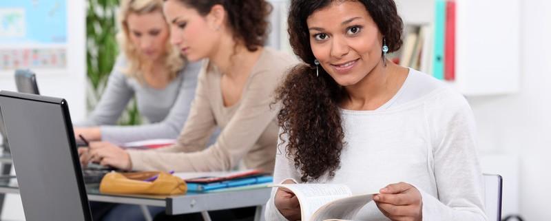 GMAT Verbal: Comprehending Reading Comprehension