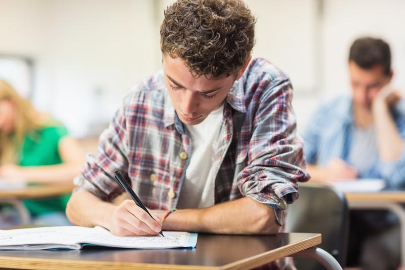 ACT Reading: Making a Generalization - Kaplan Test Prep