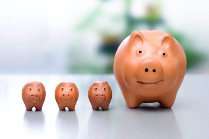GMAT Quantitative: Profit and Interest