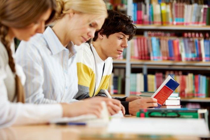 """ACT Reading Practice: 4 Steps for """"Except"""", """"Not"""", or """"Least"""" Questions"""