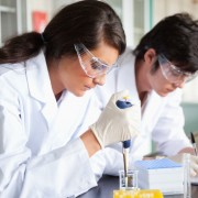 ACT Science: Research Summaries
