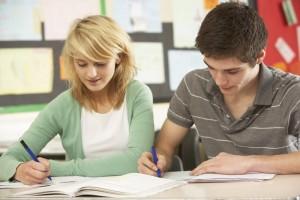 act english tips strategies