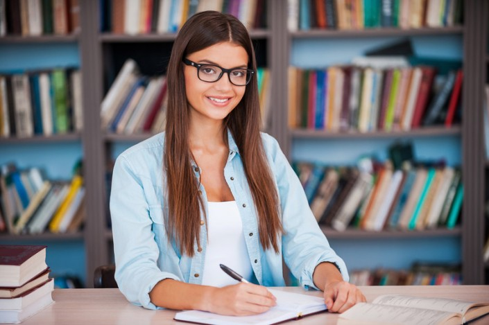 ACT Essay Template and sample essay