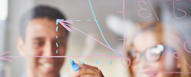 ACT Science Understanding Variables