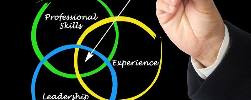 GMAT Integrated Reasoning: How to Interpret a Venn Diagram