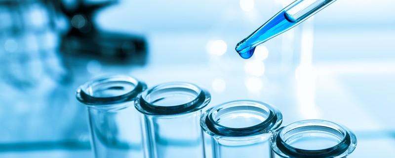DAT survey natural sciences syllabus biology