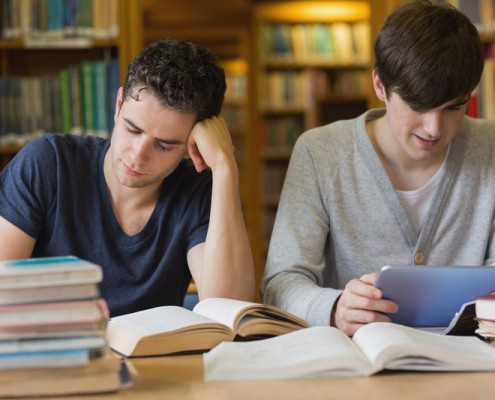 9 Common LSAT Reading Comprehension Mistakes