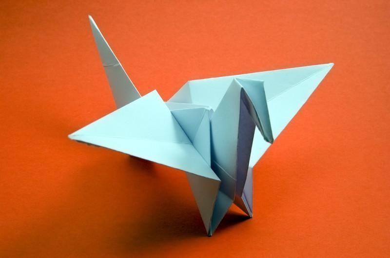 dat pat pattern folding strategy key landmarks kaplan