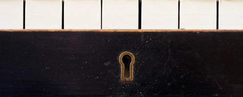 DAT keyhole questions