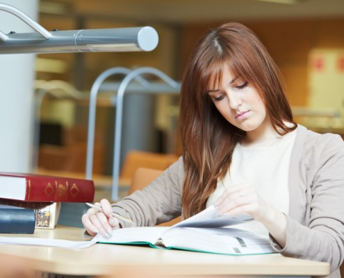 What's on the GED: Social Studies