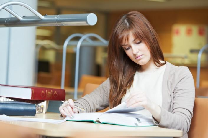 GED social studies
