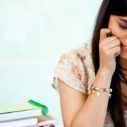 GRE difficulty tough hard Graduate school score