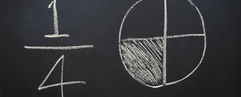 GRE Math Quantitative Test Practice Questions