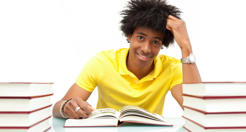 whats an average sat essay score The new sat essay: first look unlike the current iteration of the sat, the essay score will not factor into the overall composite sat score.