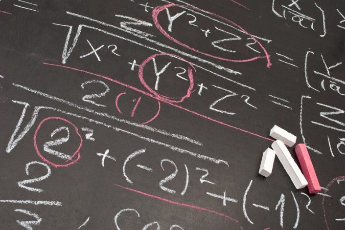 GRE Algebra Strategy Questions Tips