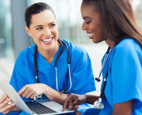 NCLEX Nursing Register Test Dates Exam