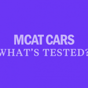 mcat-cars-whats-on
