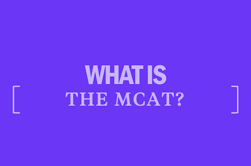 what-is-the-mcat